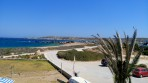 Pláž Valias (Gun Bay) - ostrov Karpathos foto 2