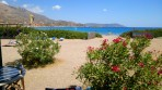 Pláž Vatha - ostrov Karpathos foto 10