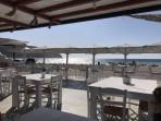 Pláž Agios Ioannis - ostrov Lefkada foto 12