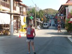 Ouranoupoli (Ouranopolis) - Chalkidiki (Athos) foto 1