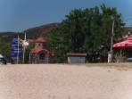 Ouranoupoli (Ouranopolis) - Chalkidiki (Athos) foto 3