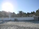 Pláž Mendi - Chalkidiki (Kassandra) foto 6