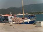 Ouranoupoli (Ouranopolis) - Chalkidiki (Athos) foto 5