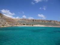 Ostrov Gramvousa
