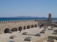 Pevnost Koules (Heraklion)