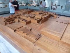 Archeologické muzeum Heraklion