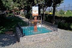 Klášter Moni Vidianis