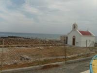 Kostel Agios Nikolaos (Hersonissos)