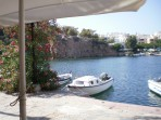 Agios Nikolaos - ostrov Kréta foto 4