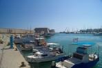 Heraklion (Iraklion) - ostrov Kréta foto 3