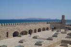 Heraklion (Iraklion) - ostrov Kréta foto 5