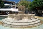 Heraklion (Iraklion) - ostrov Kréta foto 6