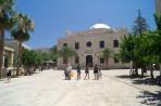 Heraklion (Iraklion) - ostrov Kréta foto 7