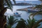 Sissi - ostrov Kréta foto 5