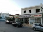 Koutsouras - ostrov Kréta foto 1