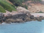 Hersonissos - ostrov Kréta foto 6