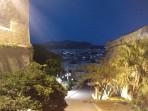 Pevnost Fortezza (Rethymno) - ostrov Kréta foto 29