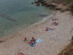 Hersonissos - ostrov Kréta foto 9