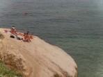 Hersonissos - ostrov Kréta foto 10