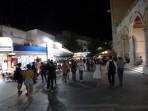 Heraklion (Iraklion) - ostrov Kréta foto 23