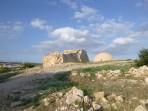 Pevnost Fortezza (Rethymno) - ostrov Kréta foto 11