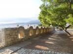 Pevnost Fortezza (Rethymno) - ostrov Kréta foto 13