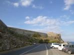 Pevnost Fortezza (Rethymno) - ostrov Kréta foto 21