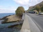 Pevnost Fortezza (Rethymno) - ostrov Kréta foto 27