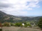 Argiroupoli - ostrov Kréta foto 4