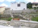 Argiroupoli - ostrov Kréta foto 16
