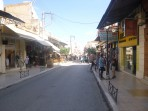 Chania - ostrov Kréta foto 2