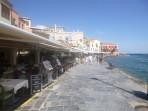 Chania - ostrov Kréta foto 7