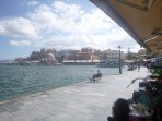 Chania - ostrov Kréta foto 8