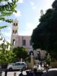 Chania - ostrov Kréta foto 27