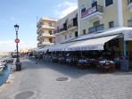 Chania - ostrov Kréta foto 33
