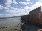 Chania - ostrov Kréta foto 39