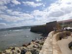 Chania - ostrov Kréta foto 40