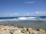 Chania - ostrov Kréta foto 41