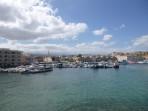 Chania - ostrov Kréta foto 42
