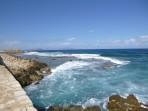 Chania - ostrov Kréta foto 43