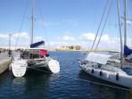 Chania - ostrov Kréta foto 50