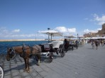 Chania - ostrov Kréta foto 51