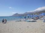 Plakias - ostrov Kréta foto 3