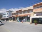 Plakias - ostrov Kréta foto 10