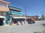 Plakias - ostrov Kréta foto 11