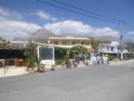 Plakias - ostrov Kréta foto 18