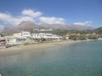Plakias - ostrov Kréta foto 23