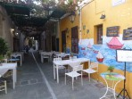 Rethymno - ostrov Kréta foto 5