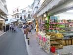 Rethymno - ostrov Kréta foto 24