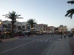 Rethymno - ostrov Kréta foto 37